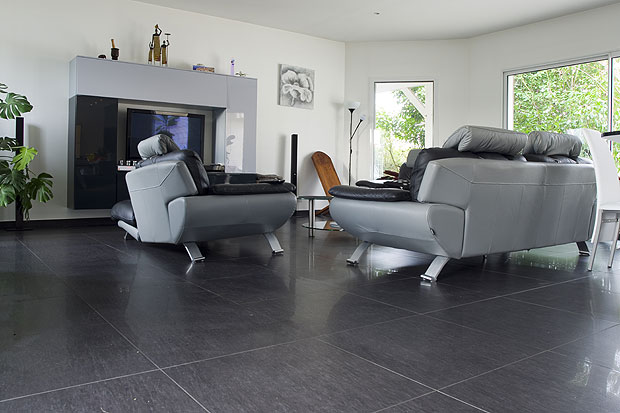 rev tement des sols int rieur latour carrelage. Black Bedroom Furniture Sets. Home Design Ideas